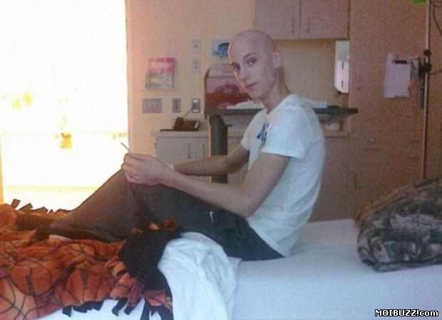Парни раком фото