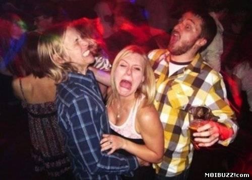 вечеринка пьяная фото