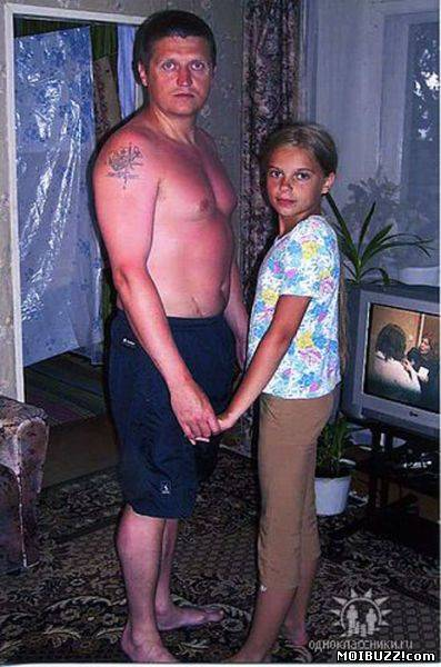 мама папа сын голые фото
