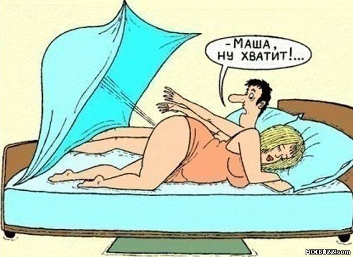 seksualniy-autotrening-sk