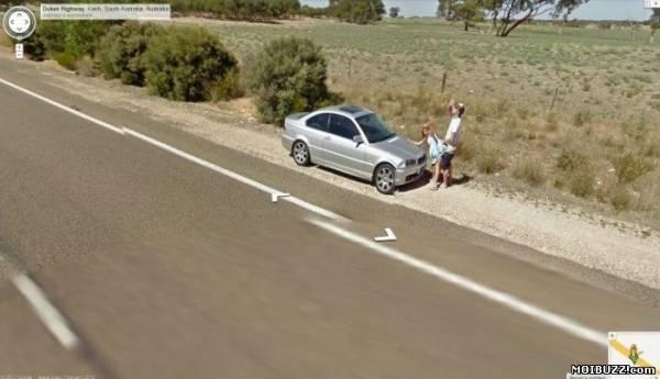 гугл порно на машине